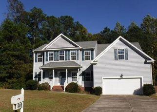 Casa en Remate en Williamsburg 23188 HELMSDALE CT - Identificador: 4314878360