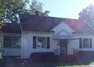 Casa en Remate en Richmond 23222 SAVANNAH AVE - Identificador: 4314882301
