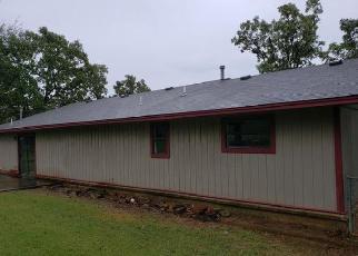 Casa en Remate en Hackett 72937 DEQUEEN CT - Identificador: 4314907265