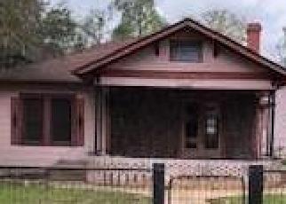 Casa en Remate en Columbus 78934 PRAIRIE ST - Identificador: 4314908588