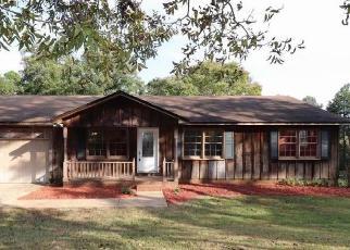 Casa en Remate en Silver Creek 30173 MIDWAY SCHOOL RD SE - Identificador: 4314924349