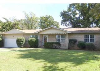 Casa en Remate en Fultondale 35068 PARK WAY - Identificador: 4314932229