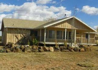 Casa en Remate en Snowflake 85937 INDIAN BEND RD - Identificador: 4314952831