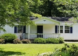 Casa en Remate en Water View 23180 LANGFORD LN - Identificador: 4314962907