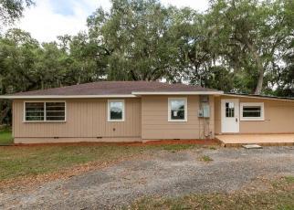 Casa en Remate en Webster 33597 SE 48TH TER - Identificador: 4314966399