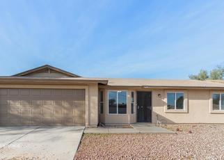 Casa en Remate en Phoenix 85043 S 65TH AVE - Identificador: 4314970785
