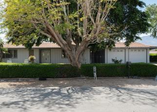 Casa en Remate en Thermal 92274 ELLA AVE - Identificador: 4314974280
