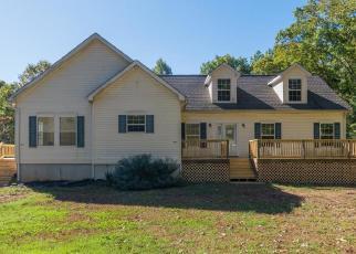 Casa en Remate en Esmont 22937 CHESTNUT GROVE RD - Identificador: 4314977792