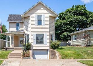 Casa en Remate en Muscatine 52761 LINCOLN BLVD - Identificador: 4314991359