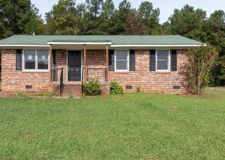 Casa en Remate en Clinton 29325 HIGHWAY 72 W - Identificador: 4315002757