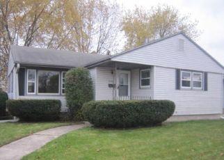 Casa en Remate en Racine 53404 CONRAD DR - Identificador: 4315004504