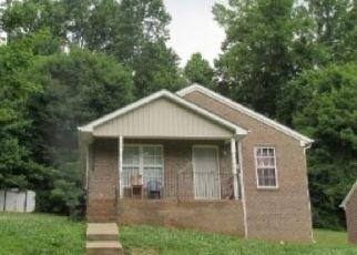 Casa en Remate en High Point 27260 N MANOR DR - Identificador: 4315008889