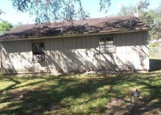 Casa en Remate en Elkton 32033 13TH ST - Identificador: 4315020716
