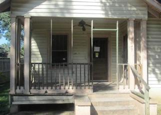 Casa en Remate en Baton Rouge 70802 JACKSON AVE - Identificador: 4315021137