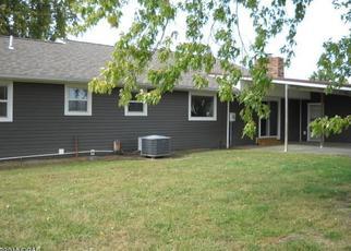 Casa en Remate en Nevada 64772 MEADOW LN - Identificador: 4315033406