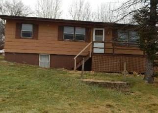 Casa en Remate en North English 52316 S HIGHLAND ST - Identificador: 4315037342