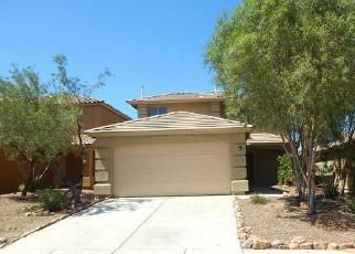 Casa en Remate en Green Valley 85614 W CEDAR CHASE DR - Identificador: 4315045226