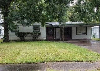 Casa en Remate en Pasadena 77503 WASHINGTON ST - Identificador: 4315046544