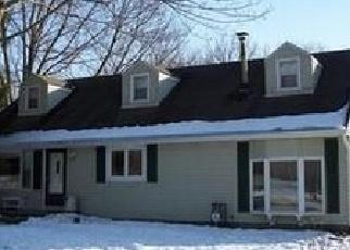 Casa en Remate en Tipp City 45371 VIRGINIA DR - Identificador: 4315048746