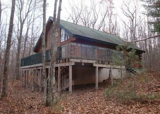 Casa en Remate en Hayward 54843 N BOB ST - Identificador: 4315054879