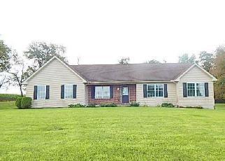 Casa en Remate en Womelsdorf 19567 HOST RD - Identificador: 4315056178