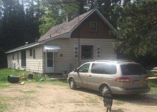 Casa en Remate en Virginia 55792 WUORI RD - Identificador: 4315059691