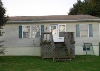 Casa en Remate en Marietta 13110 CAUSEWAY RD - Identificador: 4315065830