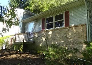 Casa en Remate en Robesonia 19551 DIPLOMAT DR - Identificador: 4315069322