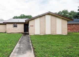 Casa en Remate en Alice 78332 LINCOLN ST - Identificador: 4315074129