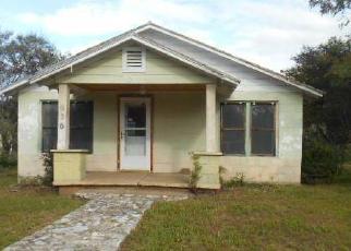 Casa en Remate en Mason 76856 S PECAN ST - Identificador: 4315087271