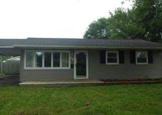 Casa en Remate en Marion 46952 N LANCELOT DR - Identificador: 4315089921