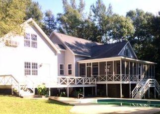 Casa en Remate en Georgetown 39854 TANGLEWOOD TRL - Identificador: 4315093407