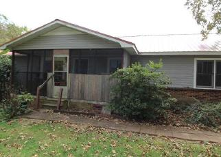 Casa en Remate en Scottsboro 35769 BROWN RD - Identificador: 4315096475