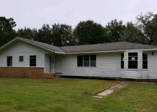 Casa en Remate en Beaumont 77713 HILLCREST DR - Identificador: 4315099539