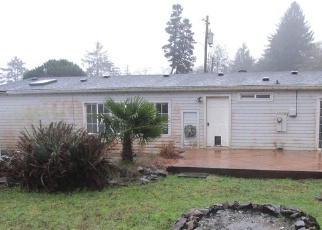 Casa en Remate en Cloverdale 97112 A AVE - Identificador: 4315102161