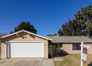 Casa en Remate en Dos Palos 93620 FRANK AVE - Identificador: 4315107424