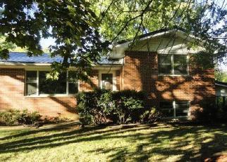 Casa en Remate en Colfax 61728 W MAIN ST - Identificador: 4315111365