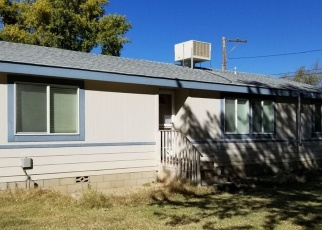 Casa en Remate en Bishop 93514 LOCUST ST - Identificador: 4315116174