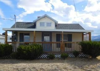 Casa en Remate en Ely 89301 CAMPTON ST - Identificador: 4315117953