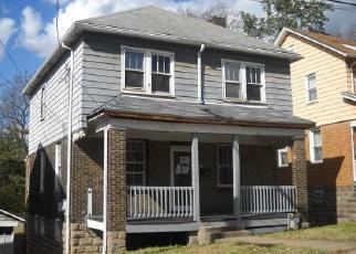 Casa en Remate en Pittsburgh 15221 AVENUE F - Identificador: 4315119245