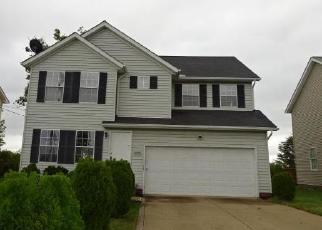 Casa en Remate en Bedford 44146 GARY AVE - Identificador: 4315120117