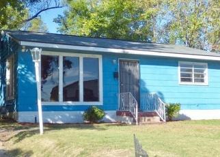 Casa en Remate en Birmingham 35204 9TH CT W - Identificador: 4315124507