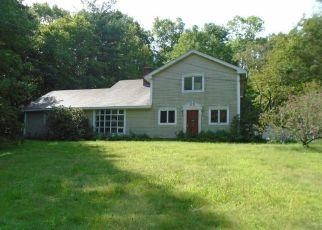 Casa en Remate en Amston 06231 W MAIN ST - Identificador: 4315126256