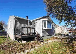 Casa en Remate en Algoma 54201 NAVARINO ST - Identificador: 4315148152