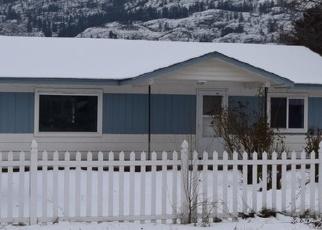 Casa en Remate en Oroville 98844 JUNIPER ST - Identificador: 4315177950
