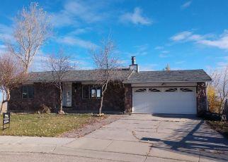 Casa en Remate en Gillette 82716 TRINIDAD CT - Identificador: 4315196782