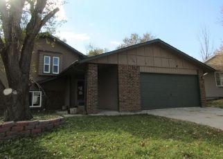 Casa en Remate en Gillette 82718 ALMON CIR - Identificador: 4315200723
