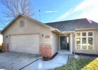 Casa en Remate en Monticello 53570 SUMMIT AVE - Identificador: 4315205981