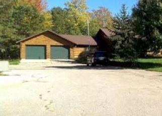 Casa en Remate en Peshtigo 54157 HALE RD - Identificador: 4315207283