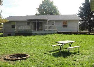 Casa en Remate en Milton 53563 FOREST LAKE DR - Identificador: 4315210351